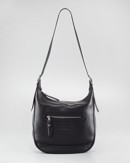 Cosmos Crossbody Bag
