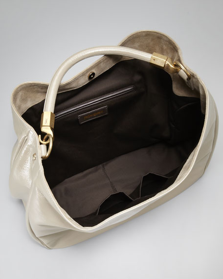 Roady Large Hobo Bag