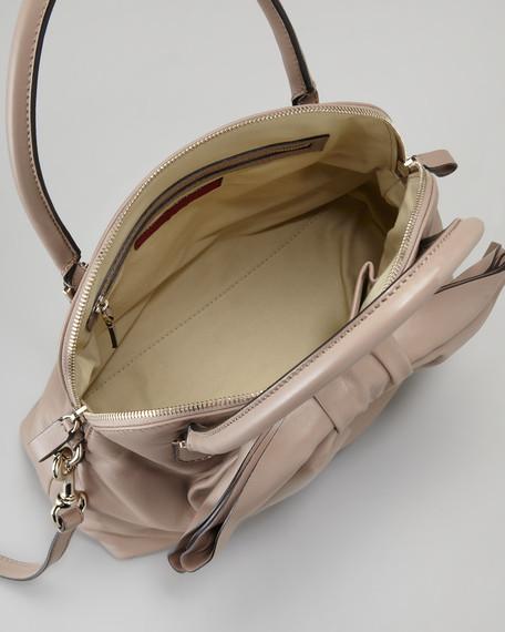 Bow Dome Bag