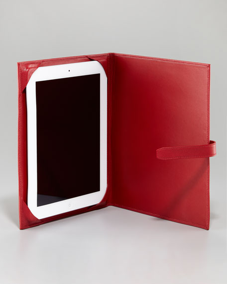 iPad Cover/Stand