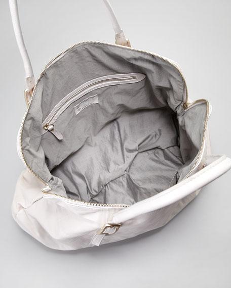 Bugatti Tote Bag, Large