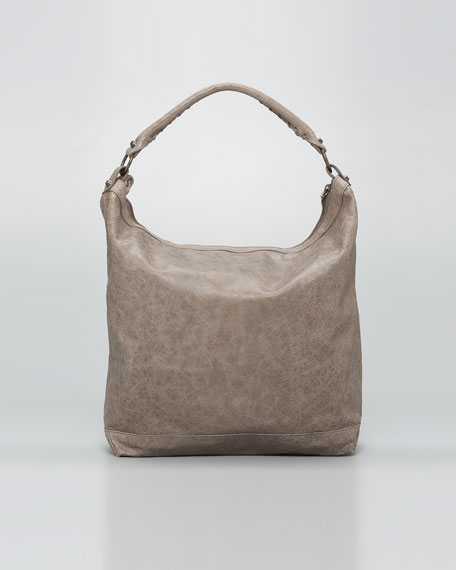 Classic Day Bag