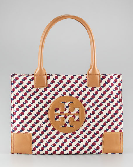 Jules Mini Ella Tote Bag