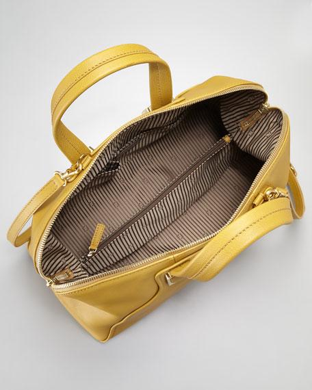 Chameleon Handbag