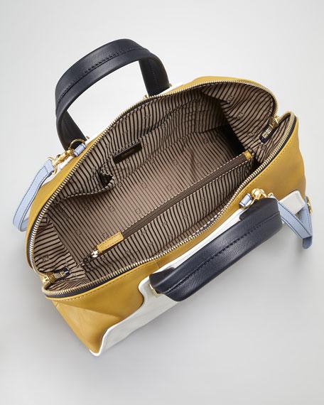fendi bags outlet online b602  fendi chameleon satchel