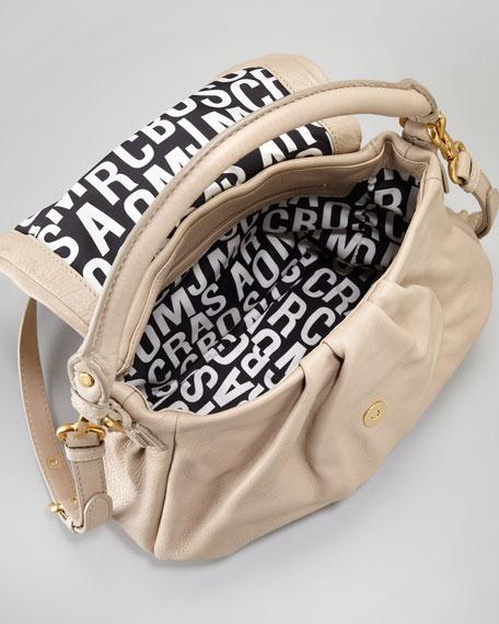 Classic Q Lil Ukita Shoulder Bag