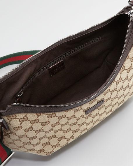 Original Messenger Bag, Medium