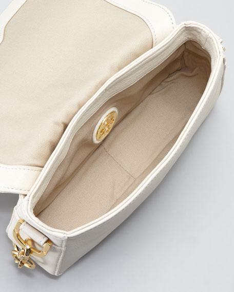 Robinson Mini Bag