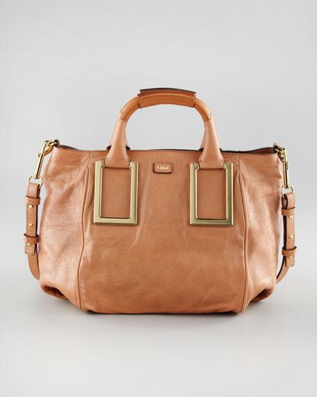 Ethel Tote Bag, Medium