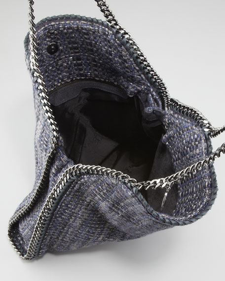 Falabella Boucle Bag, Small
