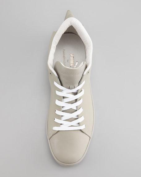 Urban Swift 3D Sculpted Sneaker