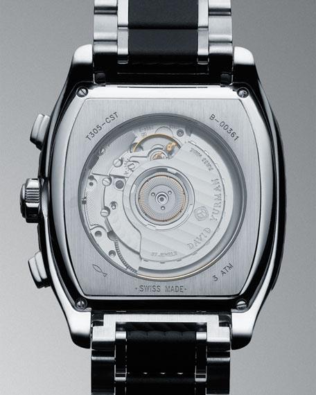 Belmont® 41mm Chronograph