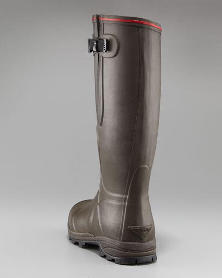 Hunter Boot Balmoral Boot