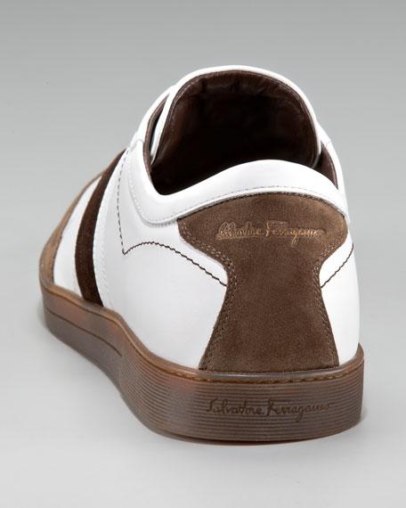 Ciak Sneaker