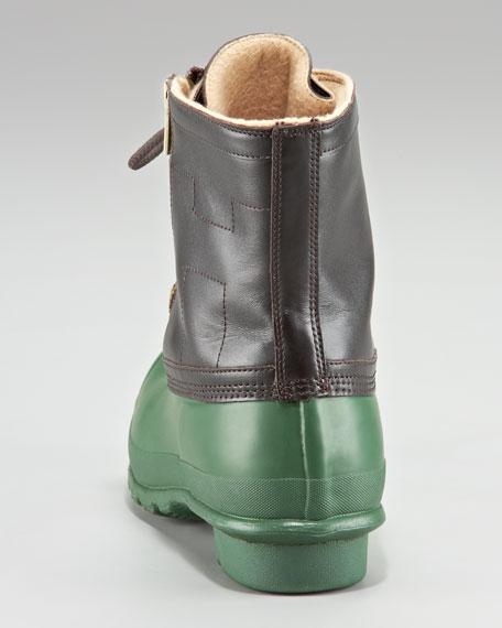 Kerrera Duck Boot
