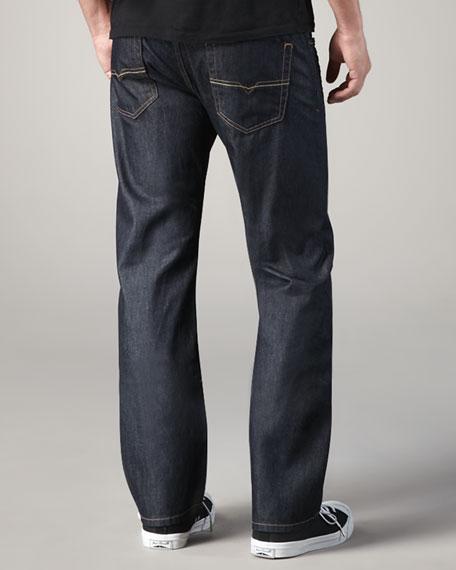 Viker 0088Z Jeans