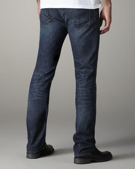 Kane Harpoon Jeans