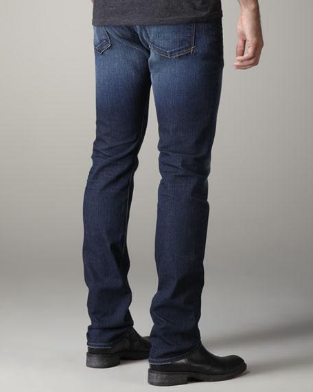 Kane Javelin Jeans