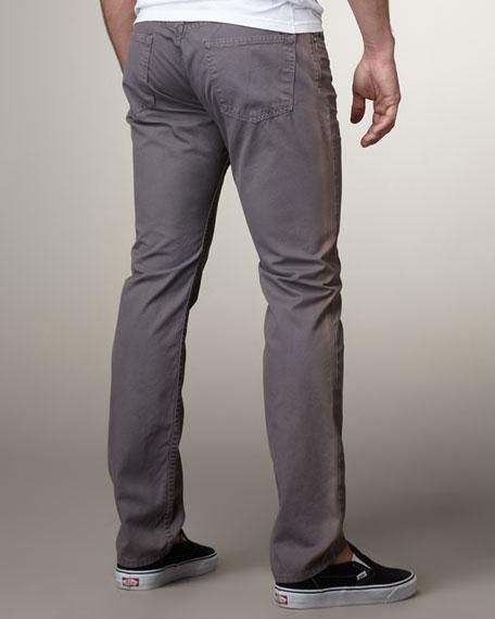 Kane Dune Wood Jeans