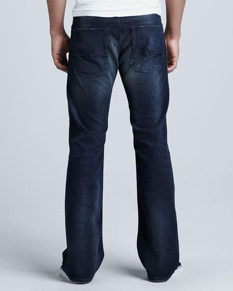 Zatiny 0802C Jeans