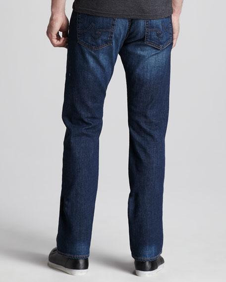 Dean Quest Jeans