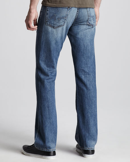 Protege Jetty Jeans