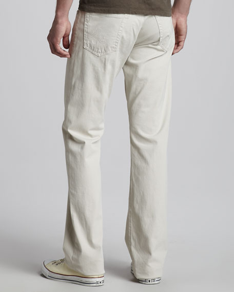 Protege Oyster Pants