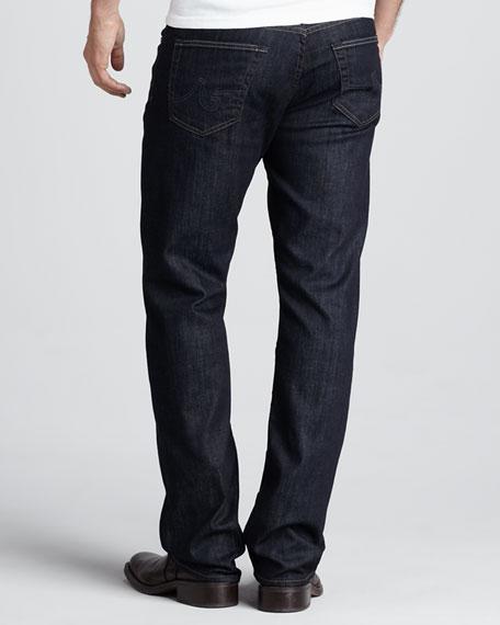Protege Kerney Jeans