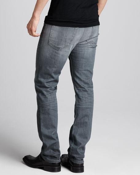 Brixton Marquis Jeans