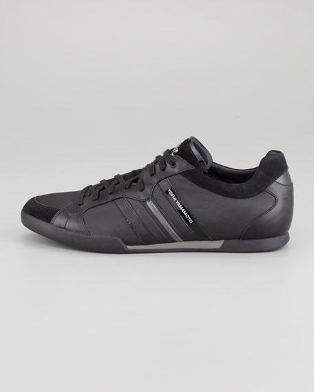 Sala Low Sneaker