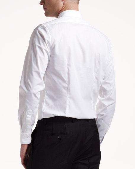 Miller Pants, Black