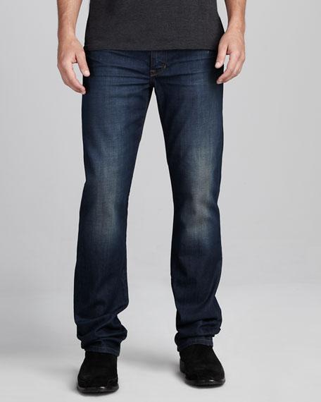 Brixton Casey Jeans