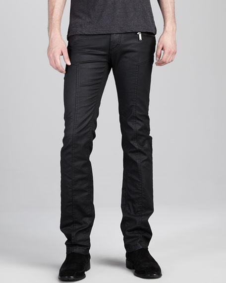 Slim Stretch Jeans