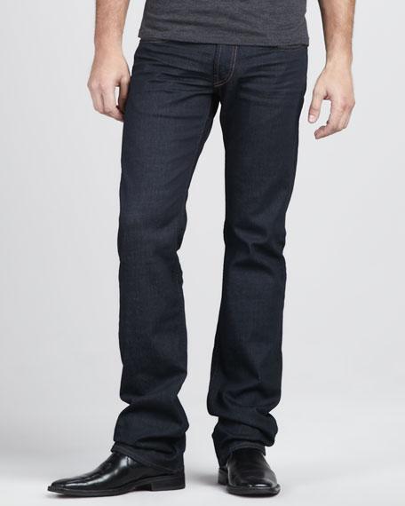 Darren Canyon Jeans
