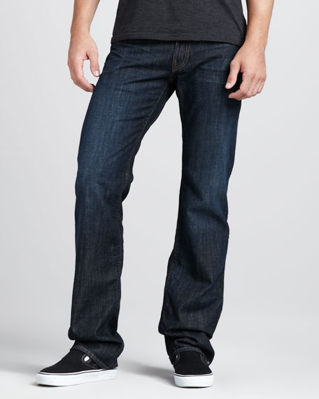 Kane Epic Lightweight Jeans