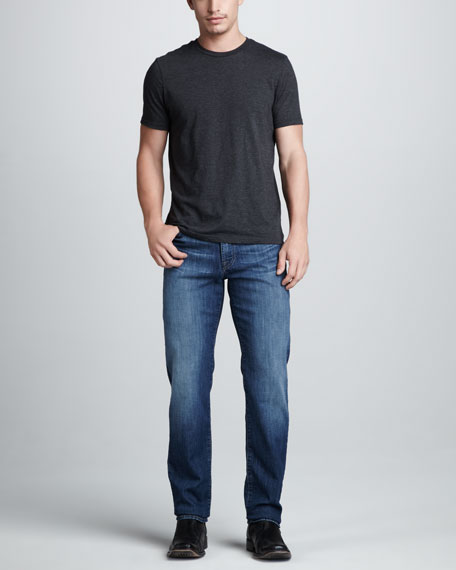 Slimmy Maricopa Springs Jeans