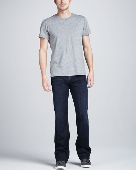 Jagger Coleman Jeans