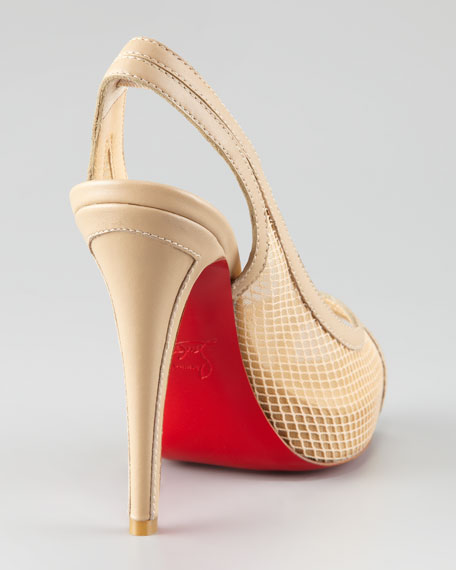 Canne A Peche Red Sole Pump
