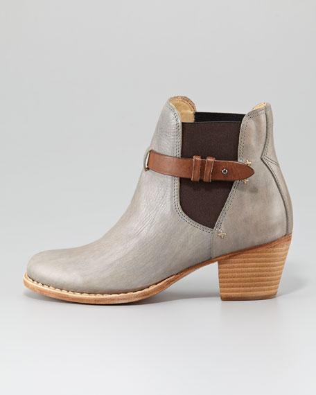 Durham Chelsea Boot