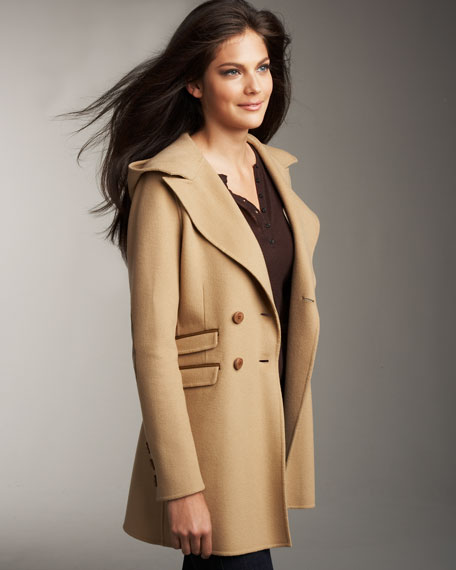 Пальто Распродажа Москва