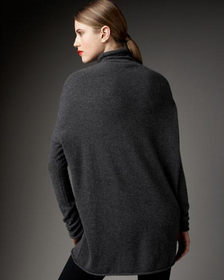 Cashmere Pinkham Sweater