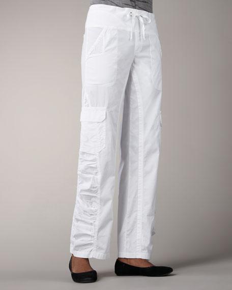 Monte Carlo Pants