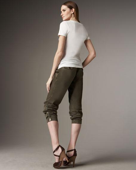 Earhart Flight Pants