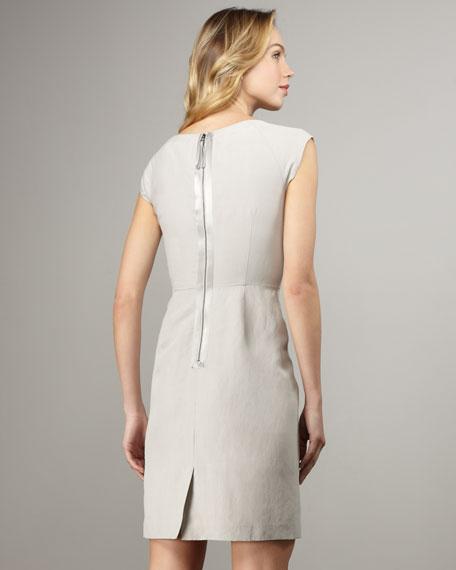 Femme Work Dress