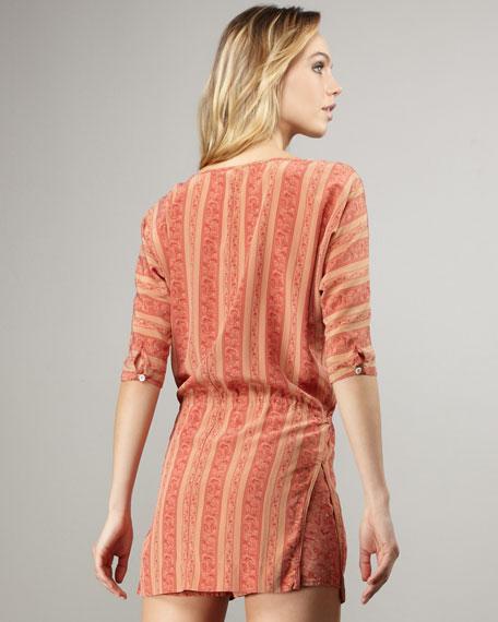 Lima Skort Dress