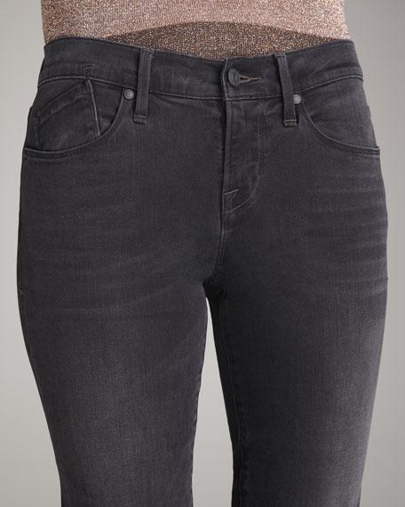 Lou Skinny Jeans