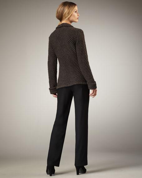 Wool Jacket, Women's