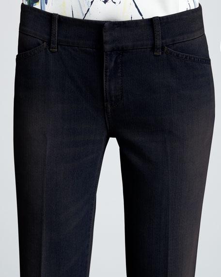Adena Trouser Jeans