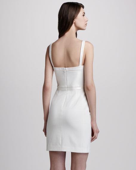 Santoro Grad Dress