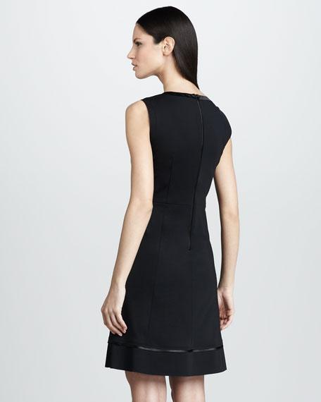 Callie Dress